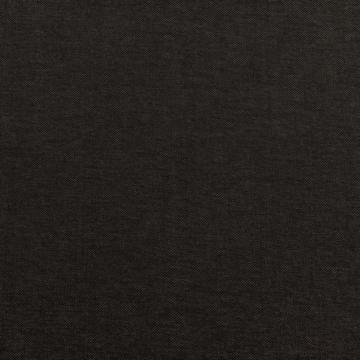 Szövet – Fekete színben, sávos