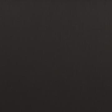 Viszkóz szövet – Fekete színben