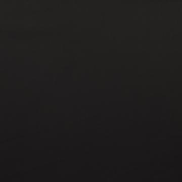 Szövet (WS66) – Fekete színben