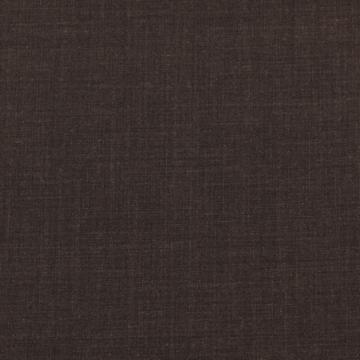 Gyapjú szövet – Sötétbarna színben