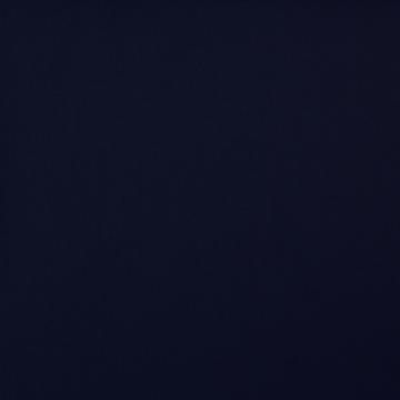 Szövet (WS66) – Kék színben