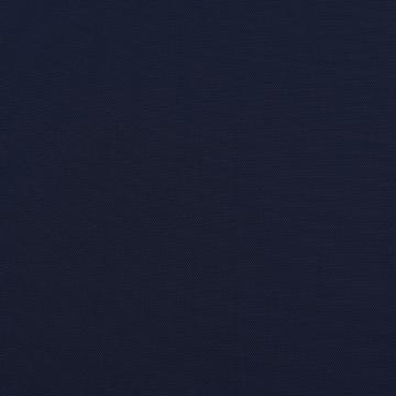 Szövet (WD153) – Kék színben