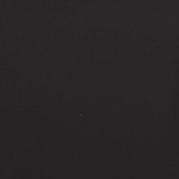 Gyapjú szövet (WD153) – Sötétszürke színben