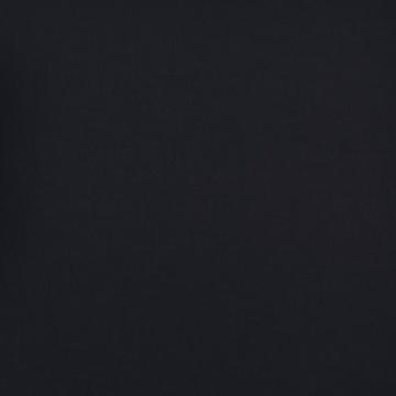 Szövet (WS66) – Kékes fekete színben