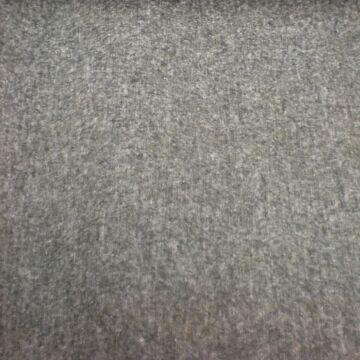 Közbélés – Ragasztós,  vetex, szürke színben
