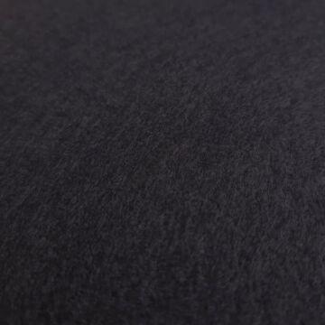 Nemszőtt textília – Fekete színben, 120gr/m2