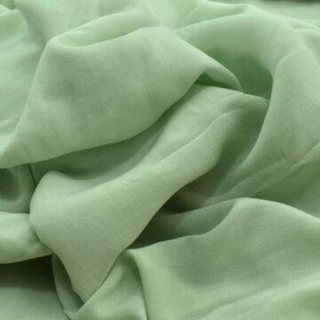 Batiszt – Halvány almazöld színben