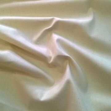 Tollbiztos angin – Nyers színben, 170 gr/m2