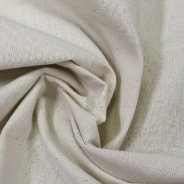 Molinó vászon – Nyers színben, 142gr