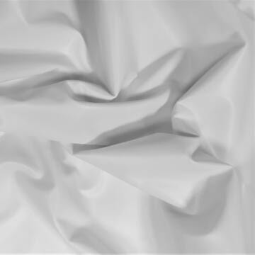 Pul anyag – Fehér színű üni
