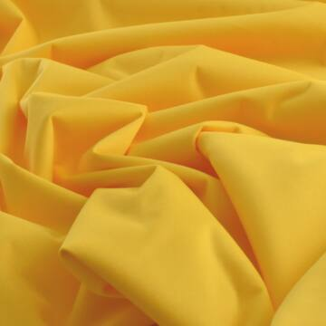 Pul anyag – Citrom sárga színű üni