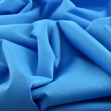 Pul anyag – Kék színű üni