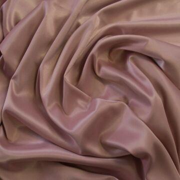 Princess szatén – Mályva színű üni, elasztikus