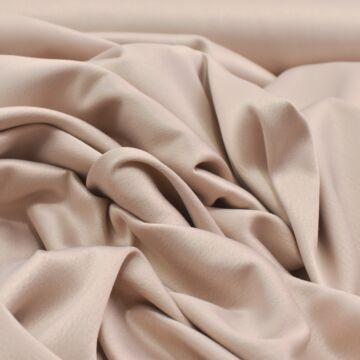 Düsesz – Drapp színben, elasztikus