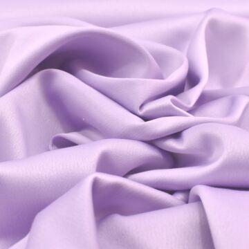 Düsesz – Levendula lila színben, elasztikus
