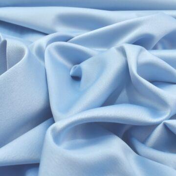 Düsesz – Világoskék színben, elasztikus