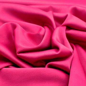 Düsesz – Rózsaszín színben, elasztikus