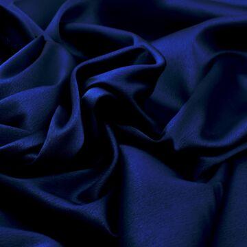 Düsesz – Sötétkék színben, elasztikus