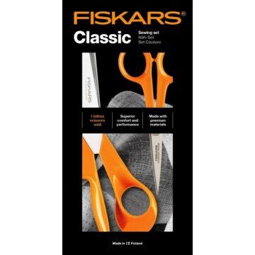 Fiskars Classic Ollókészlet