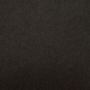 Kordura anyag – Fekete színben 600*300D