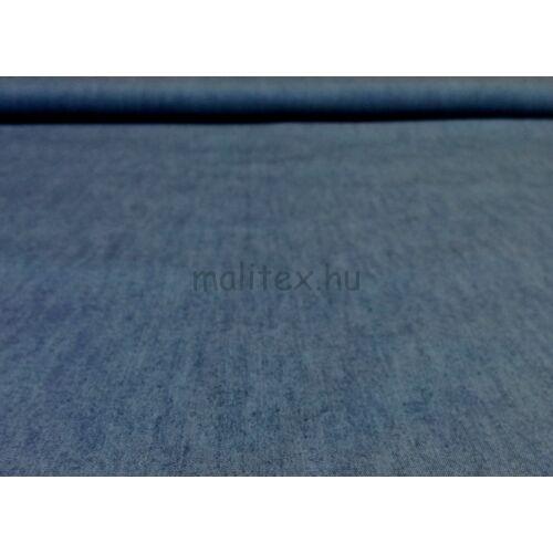 9a5aa0989291 Farmer – Kék színben, elasztikus