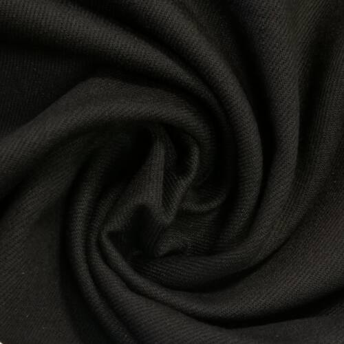 Farmer – Fekete színű üni, elasztikus