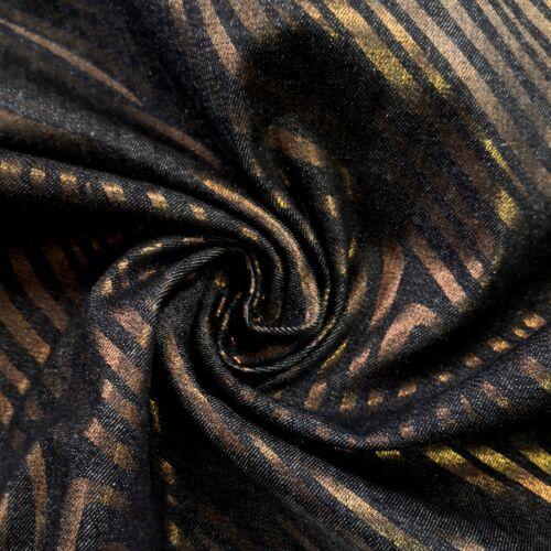 Farmer – Bronz színű mintával, elasztikus