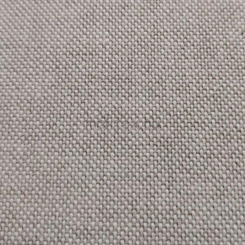 Hímzővászon – Keresztszemes hímzéshez, nyers színben