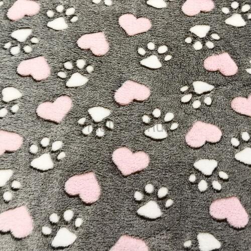 Wellsoft (Léda) – Tappancs és rózsaszín szívecske mintával