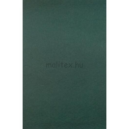 Dekorfilc – Olajzöld színben