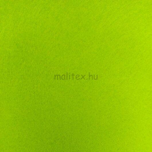 Dekorfilc – Kivizöld színben