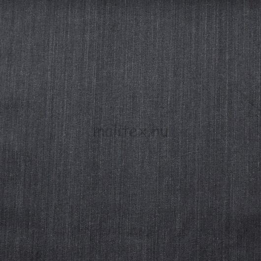 Farmervászon – Szürke színben, elasztikus