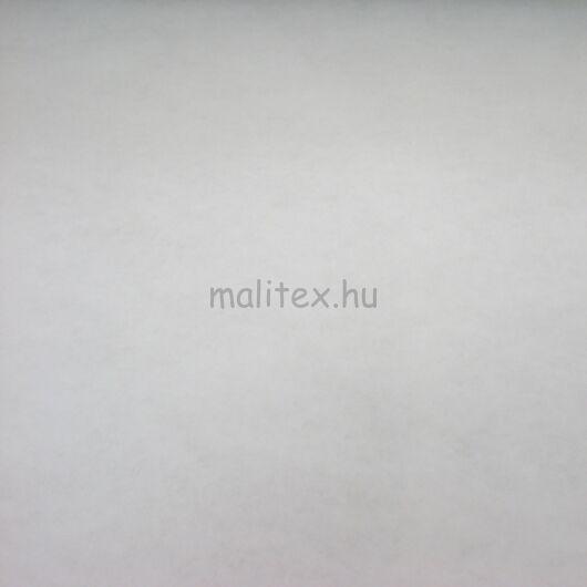 Vatelin (vlies) – Vékony, 100gr