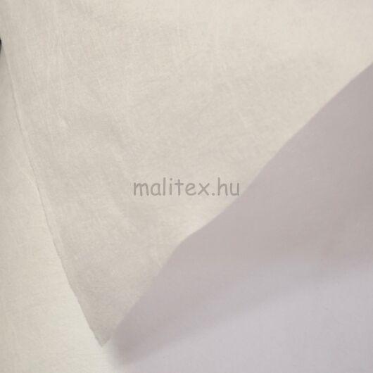 Nemszőtt textília – Pollenszűrős Evolon szövet 60gr