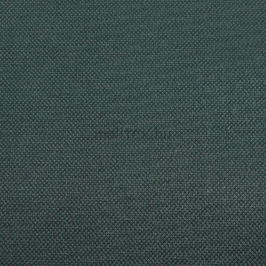 Nemszőtt textília – Szájmaszk anyag olajzöld színben, 60gr/m2