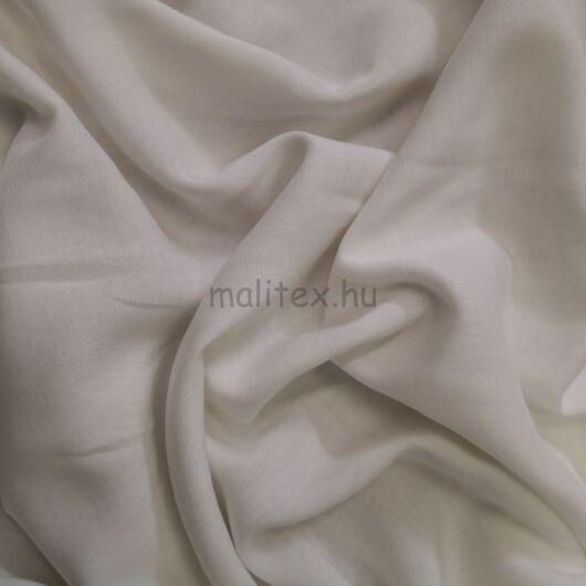 Batiszt – Tört fehér színű üni