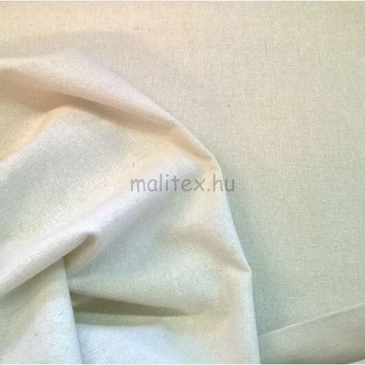 Lenvászon – Nyers színben, 100% len, extra széles 230cm