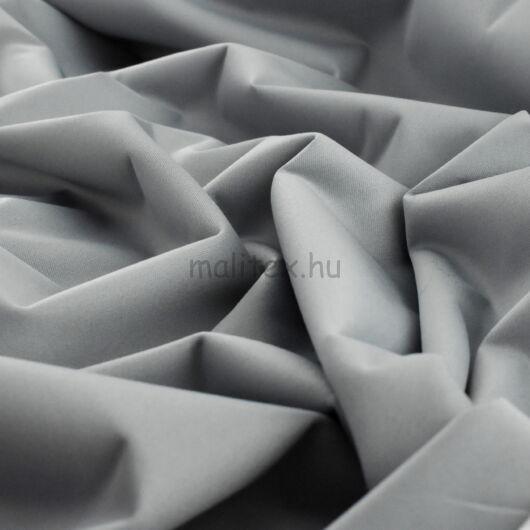 Pul anyag – Szürke színű üni