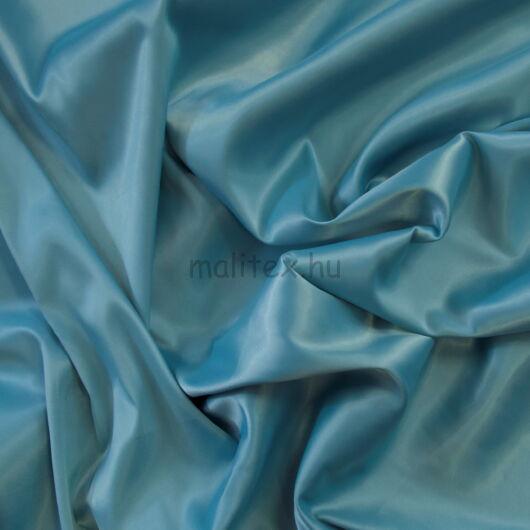 Princess szatén –  Menta színű üni, elasztikus