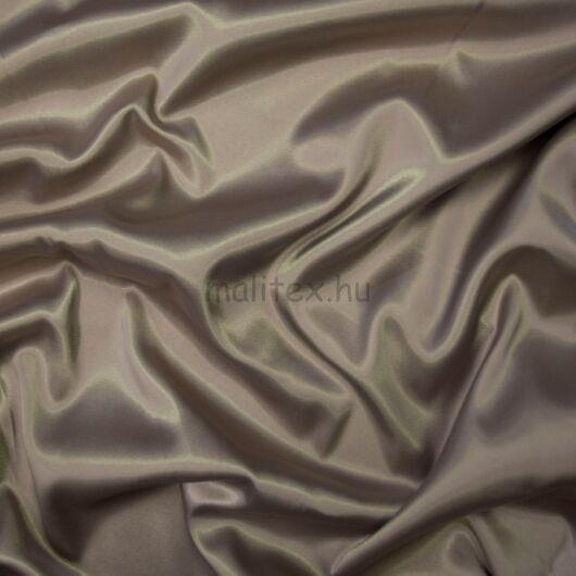 Princess szatén –  Fahéj színű üni, elasztikus