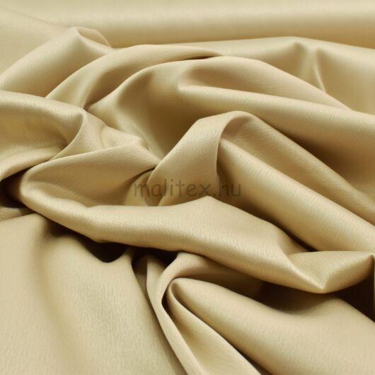 Düsesz – Bézs színben, elasztikus