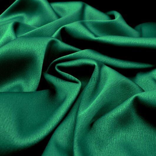 Düsesz – Zöld színben, elasztikus