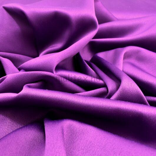 Düsesz – Lila színben, elasztikus