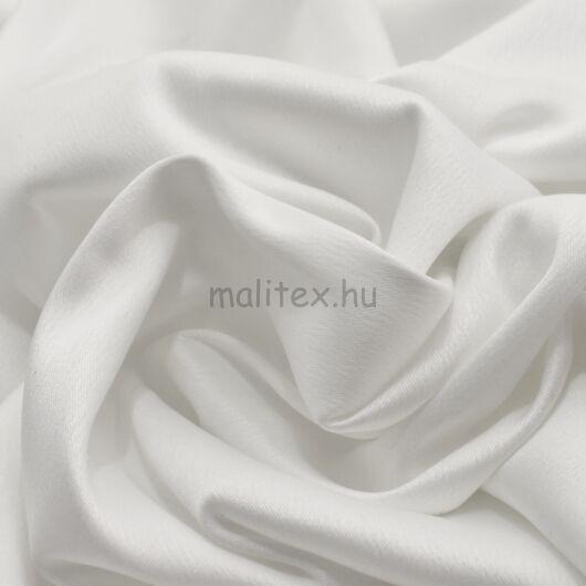 Düsesz – Fehér színben, elasztikus