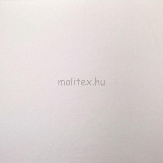 Frottír – Fehér színű