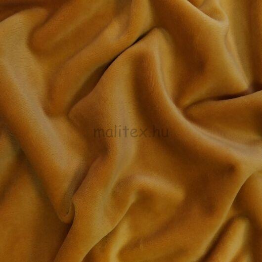 Bébiplüss – Arany sárga színben