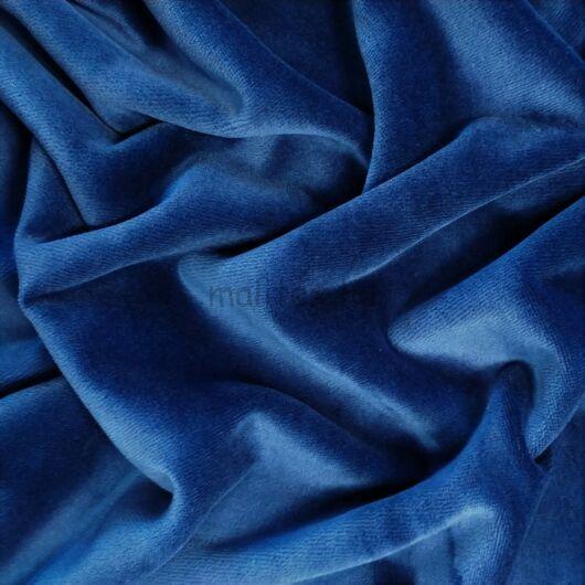 Bébiplüss – Sötét kék színben