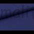 Kép 3/5 - Bútorvászon – Sötétkék színű üni