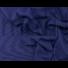 Kép 4/5 - Bútorvászon – Sötétkék színű üni