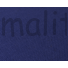 Kép 5/5 - Bútorvászon – Sötétkék színű üni